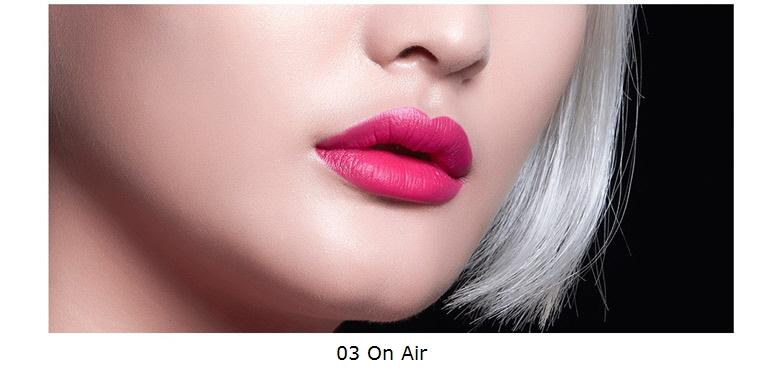 780x377 Beauty Box Korea