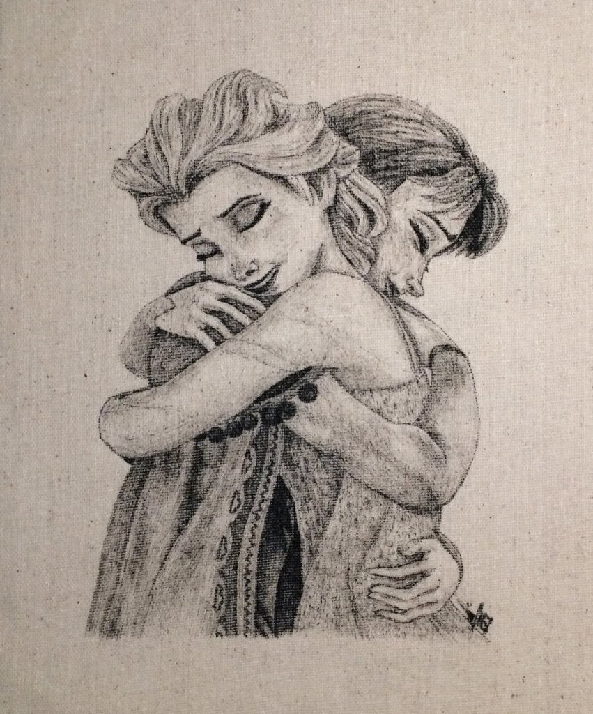 Pencil Love Drawing at GetDrawings.com | Free for personal ...