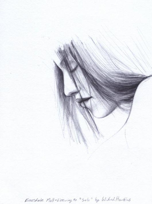 530x710 Pencil Art Gallery Superb Pencil Sketch Art Pencil Art