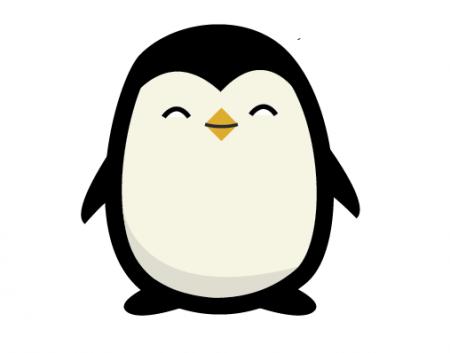 450x353 Plancast Penguin Development Process Iso50 Blog The Blog