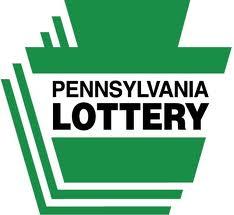 234x215 Pennsylvania Lottery Millionaire Raffle Early Bird Bonus Drawing