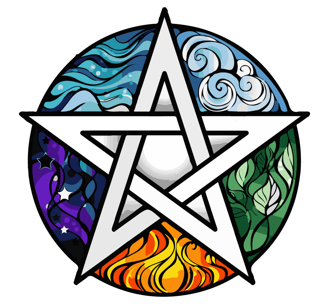 Pentacle Drawing At Getdrawings Com Free For Personal Use Pentacle