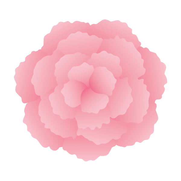 600x600 Create Peonies The Quick And Easy Way In Adobe Illustrator