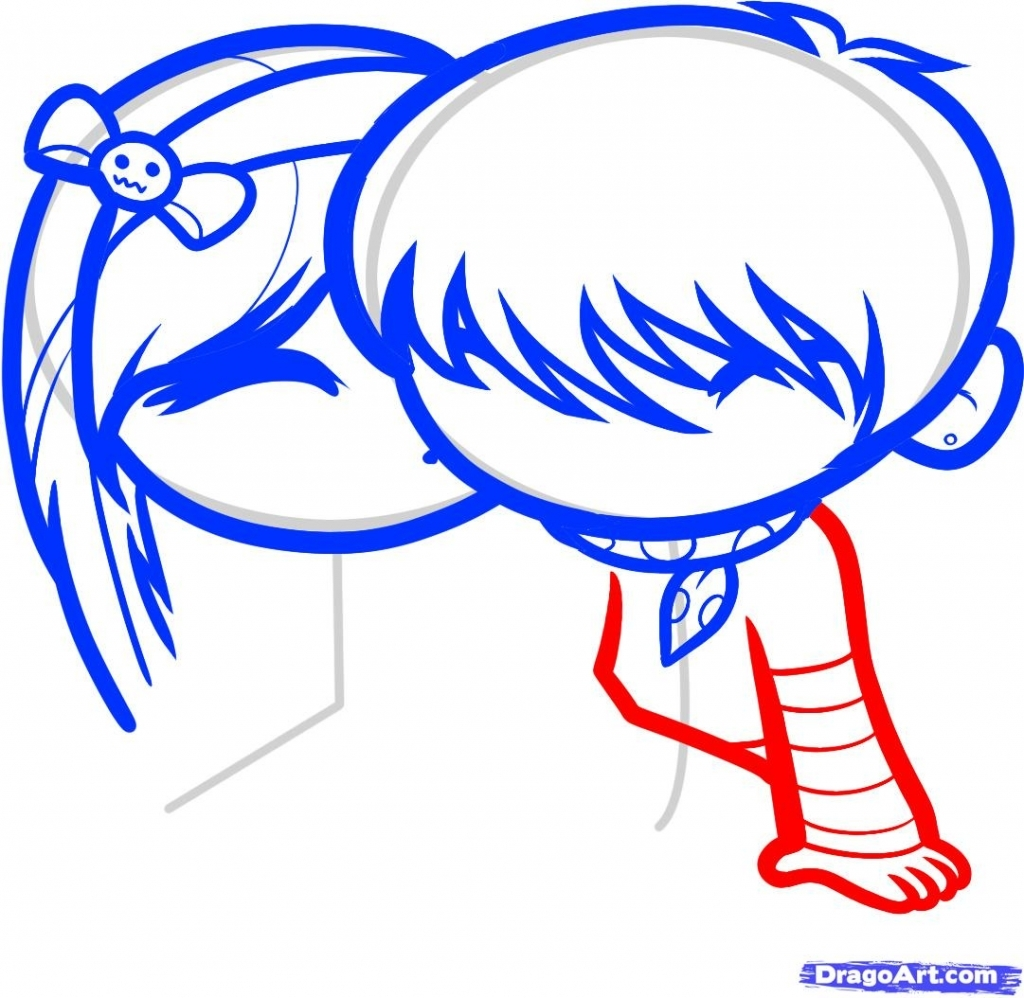 1024x998 Easy Love Drawings How To Draw Cute Love Cute Love Step Step