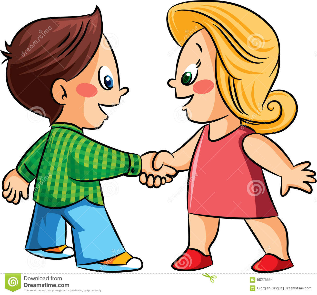 people shaking hands drawing at getdrawings com free for personal rh getdrawings com clipart shaking hands free clipart shaking hands free