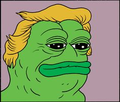 236x201 Pepe The Frog To Sleep, Perchance To Meme Frogs, Meme And Frog