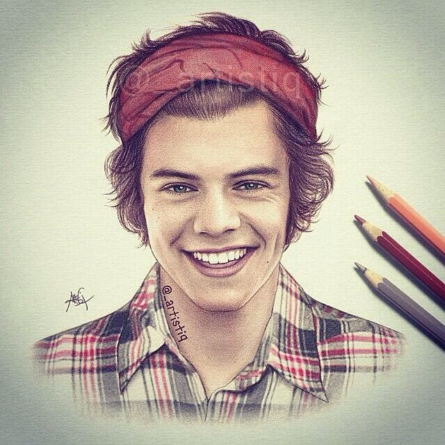 640x640 Best Fan Art As Drawing Of (@ Artistiq