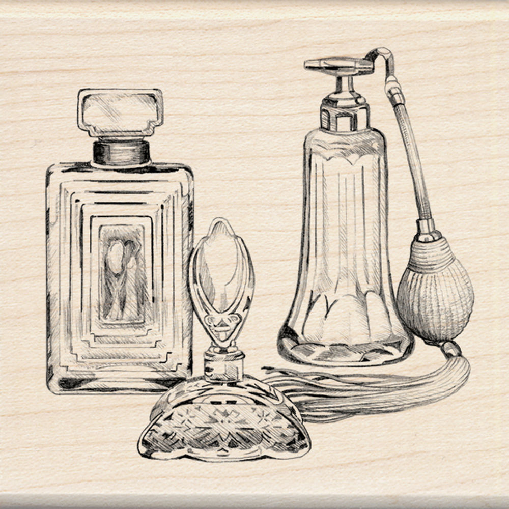 1000x1000 Image Result For Perfume Drawing Kolorowanki Perfume