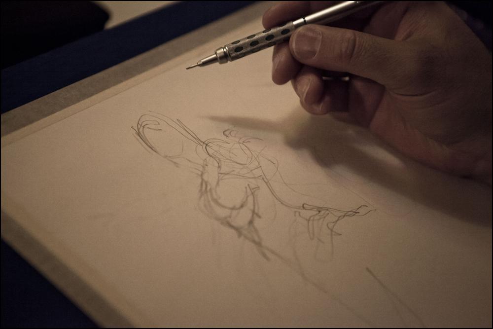 1000x667 Jesus Why I Draw