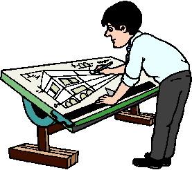 277x246 Drawing Clip Art