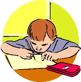 260x262 Drawing Clip Art Activities