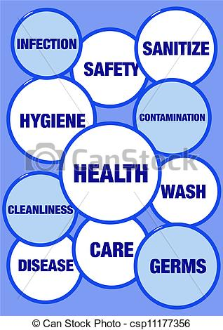 318x470 Personal Hygiene When Your Health And Safety Policy Is Securer