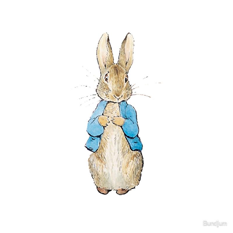 800x800 Peter Rabbit Tote Bags By Bundjum Redbubble