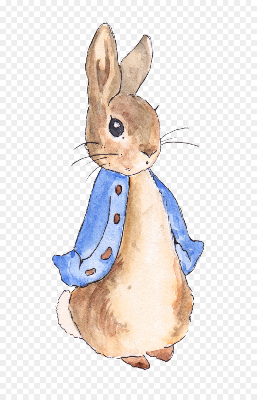 900x1400 The Tale Of Peter Rabbit The Tale Of The Flopsy Bunnies Create