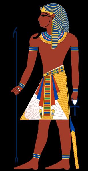 308x598 Bring Back The Pharaoh! Harvard Political Review