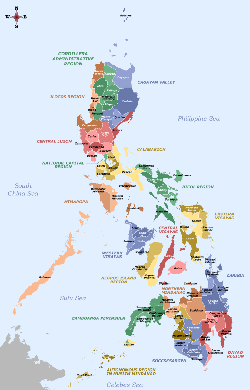 Rizal Philippines Map.Philippines Map Drawing At Getdrawings Com Free For Personal Use