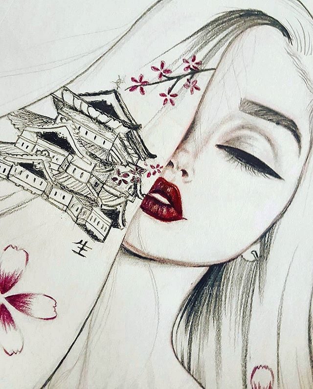 640x795 Drawing Art Best 25 Drawing Lips Ideas On Drawing