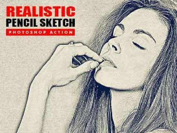 696x524 freepsdvn com 1470791893 realistic pencil sketch photoshop action