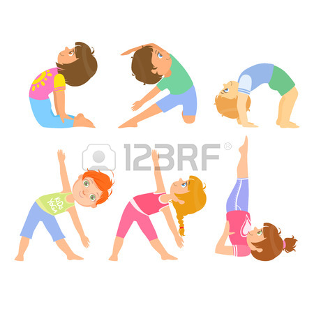 450x450 Physical Education Stock Photos. Royalty Free Business Images
