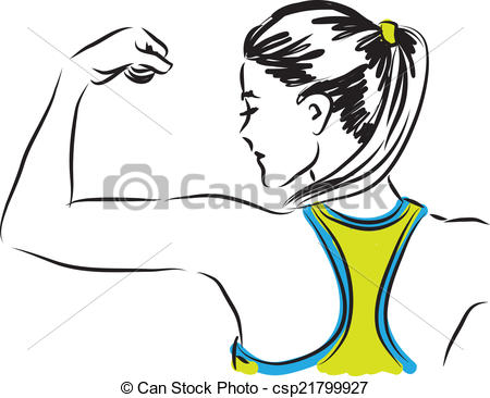 450x366 Physical Fitness Illustrations And Clip Art. 16,417 Physical