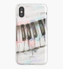 210x230 Piano Keys Drawing Gifts Amp Merchandise Redbubble