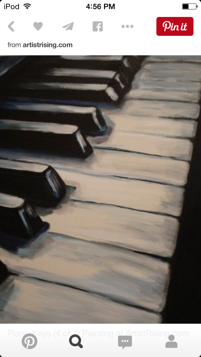640x1136 Piano Art 1 Musical Art Piano Art, Paintings And Draw