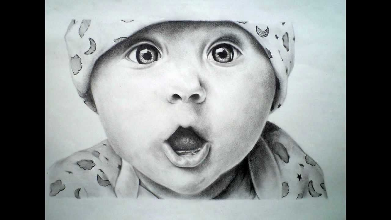 1280x720 Amazing Pencil Sketches Amazing Pencil Drawing With Piano By