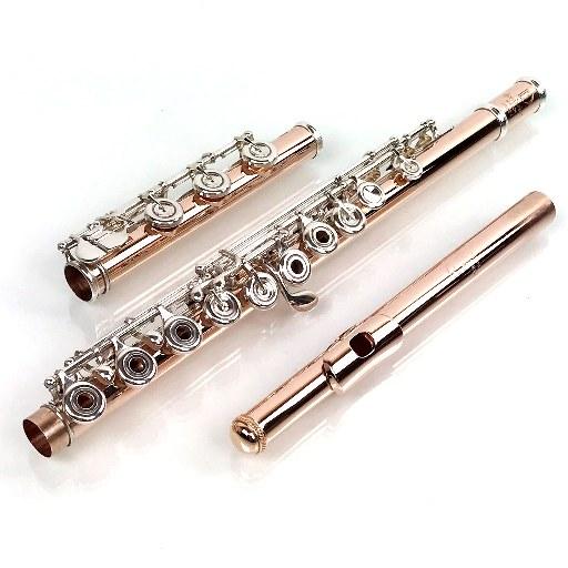 512x512 Flute World