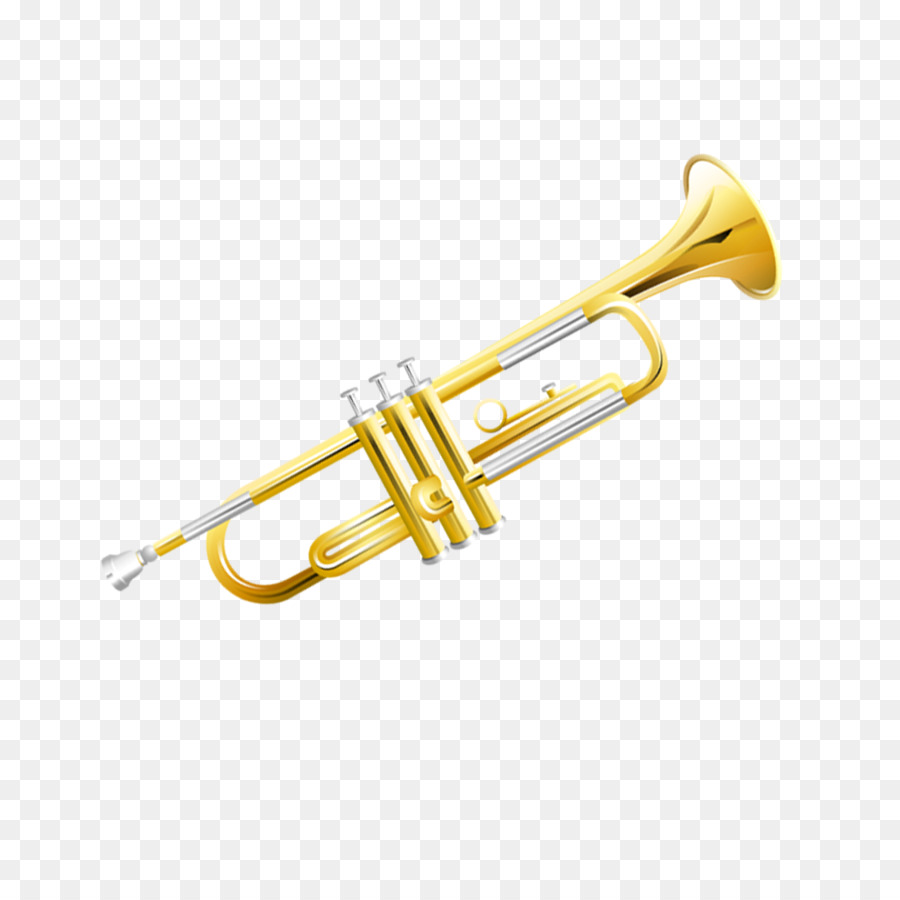 900x900 Piccolo Trumpet Musical Instrument