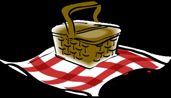 picnic basket drawing at getdrawings com free for personal use rh getdrawings com picnic basket ants clipart