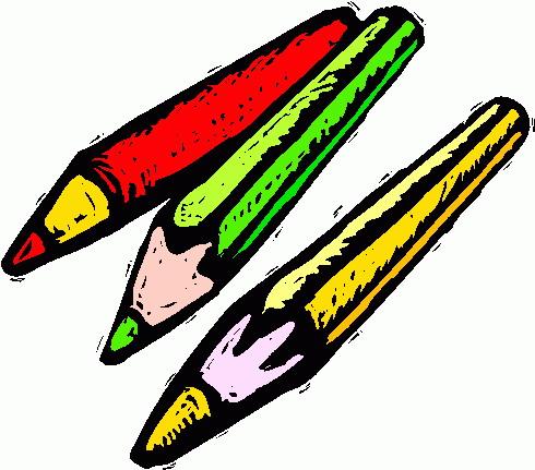 490x431 Drawing Clip Art Activities