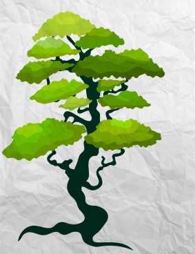 283x368 Tree Drawing Free Vector Download (93,405 Free Vector)