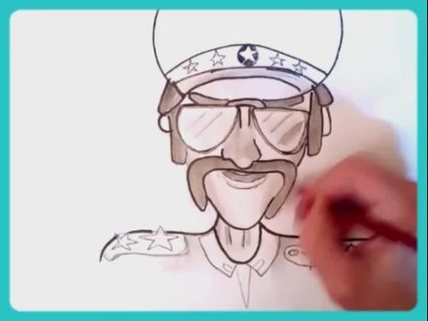 480x360 Motu Patlu Cartoon Drawing Characters