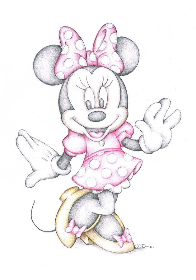 630x900 Pictures Cartoon Pencil Sketch Hd Pics,