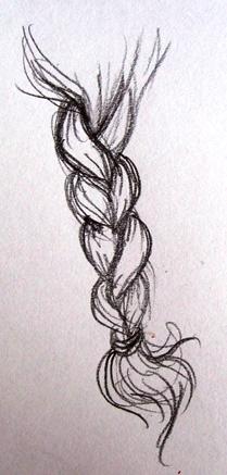 209x437 Manga Drawing Course Iii,