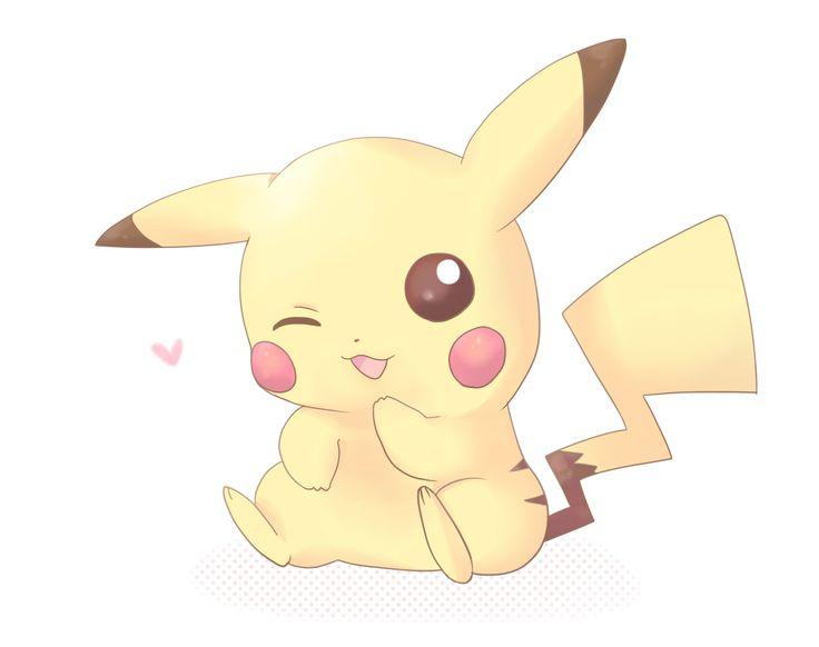 736x582 13 Best Pikachu Images On Pokemon Stuff, Cute Pikachu