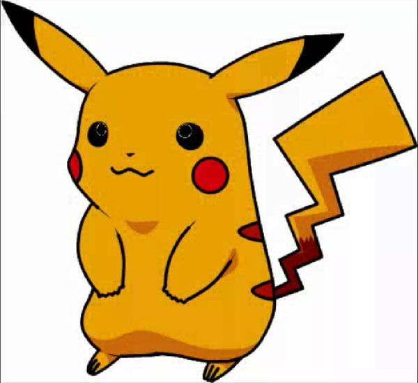 600x550 10 best tutorials on how to draw pokemon