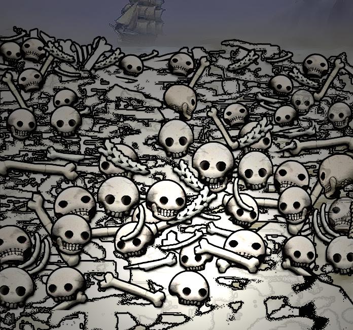 696x650 Puzzle Pirates Forums
