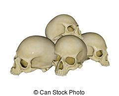 240x195 Pile Skulls Clip Art And Stock Illustrations. 122 Pile Skulls Eps