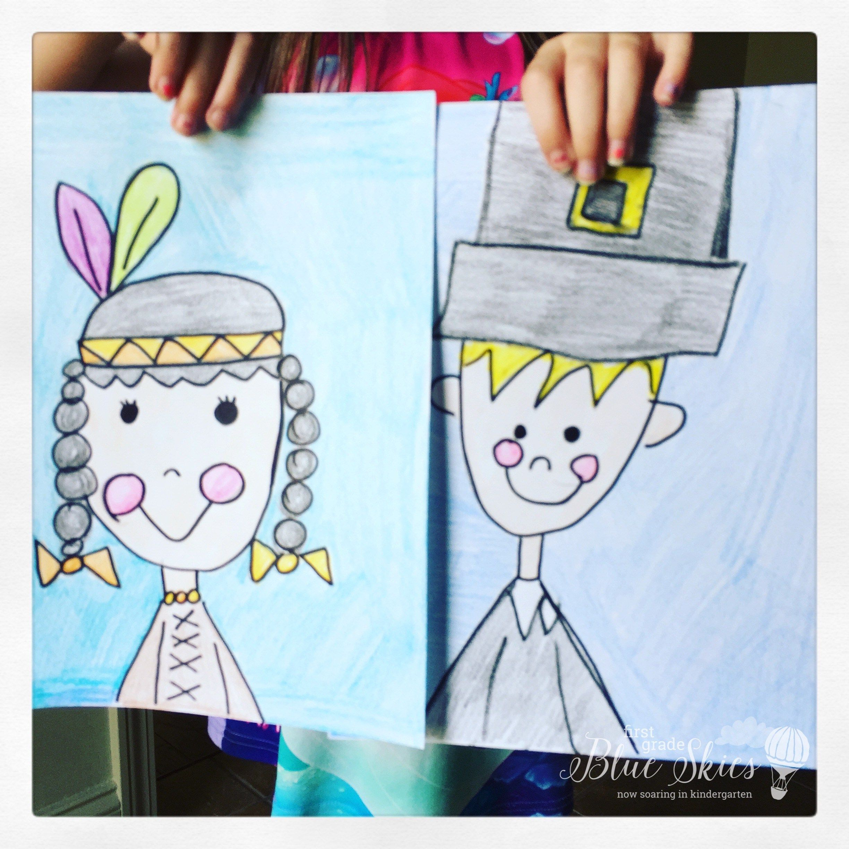 Pilgrims Drawing at GetDrawings.com | Free for personal use Pilgrims ...