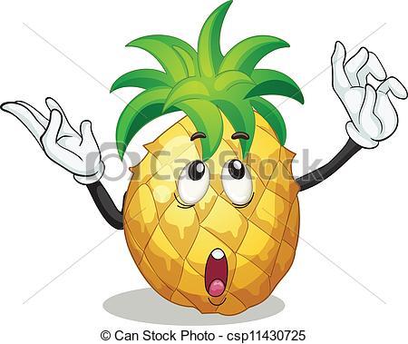 pineapple drawing clip art at getdrawings com free for personal rh getdrawings com