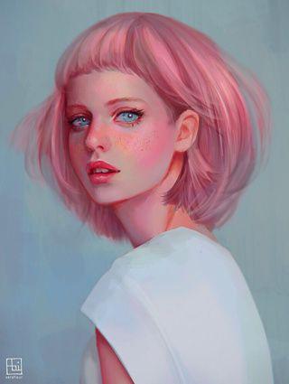 320x425 Serafleur's Profile Page