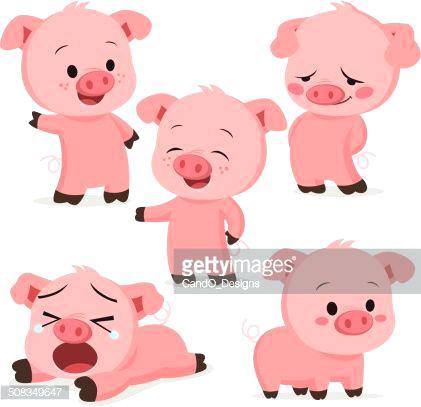 421x407 Piggy Wallpaper Pink Pig Wallpaper Clip Art Library Wallpaper Pig