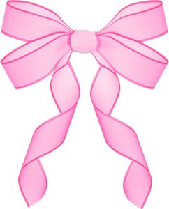 pink ribbon drawing at getdrawings com free for personal use pink rh getdrawings com pink ribbon clip art black and white pink ribbon clip art for facebook