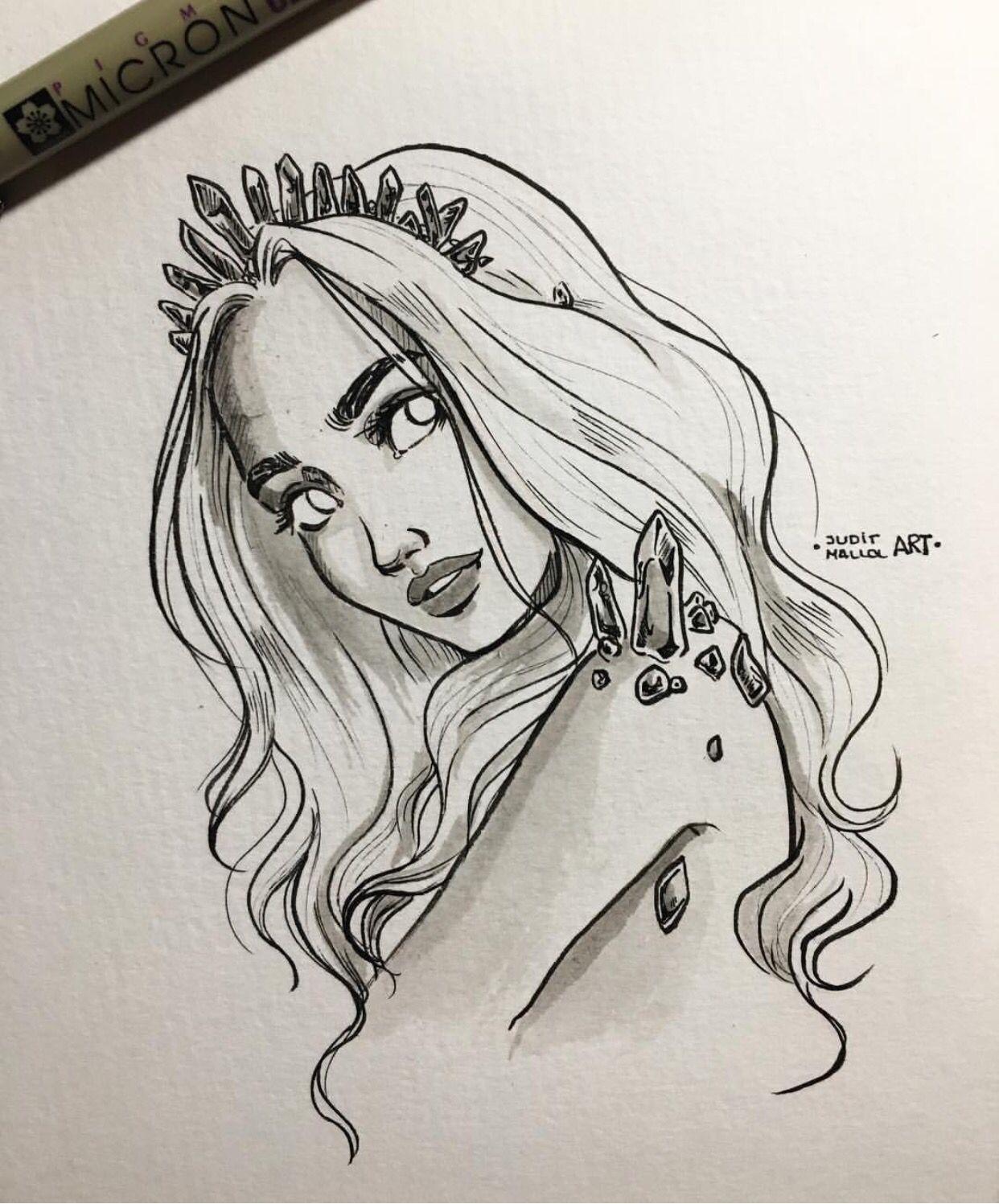 1242x1497 P I N T E R E S T Art Drawings