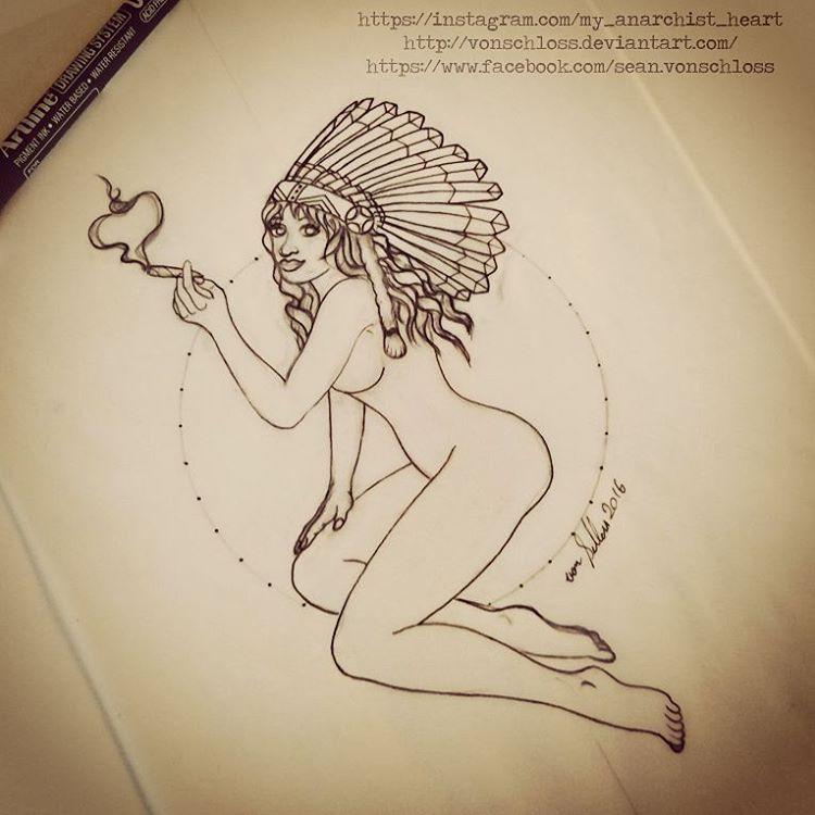 Sexy naked pics bbw latinas