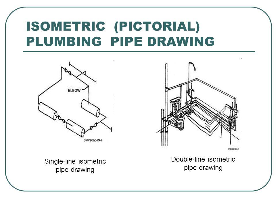 960x720 Piping Drafting Amp Drawing
