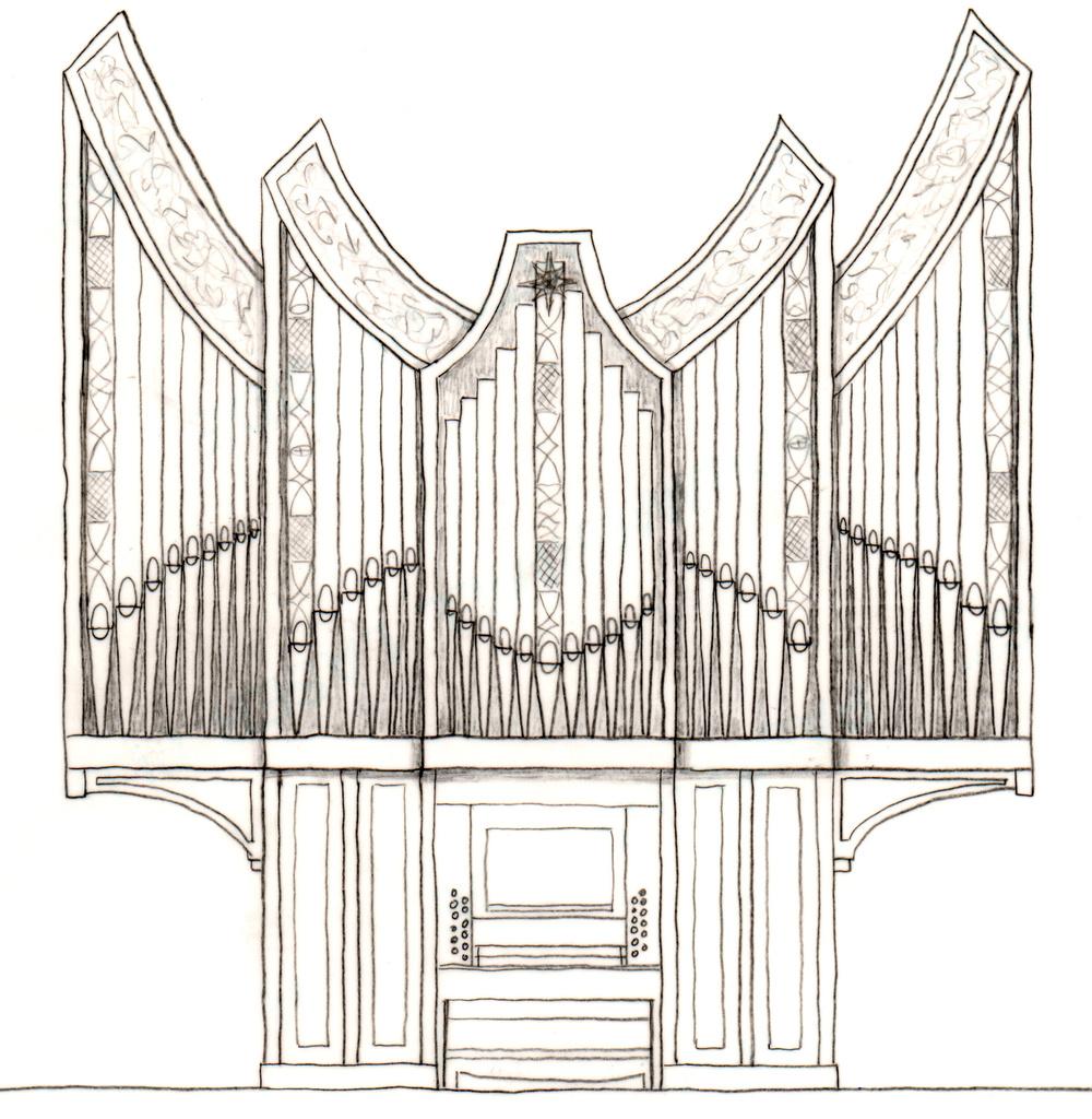 1000x1024 Bond Organ Builders, Inc.