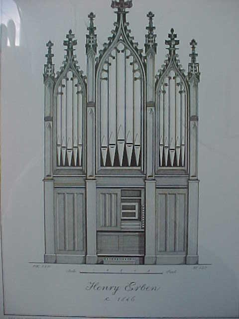 480x640 Pipe Organ Trader