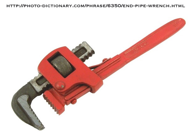 620x439 Visual Measuring Wrench Drawing Enliighten